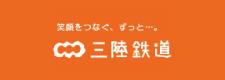 【リンクバナー - 日本語以外】